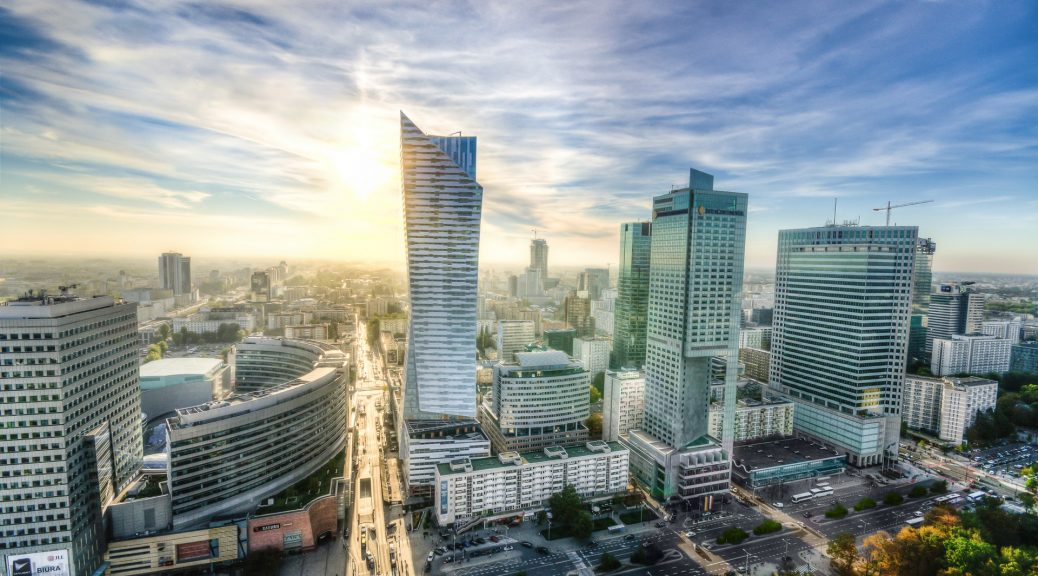 Warsaw-center-free-license-CC0